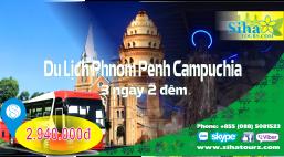 Du-lich-phnom-penh-Campuchia-3-ngay-2-dem-3