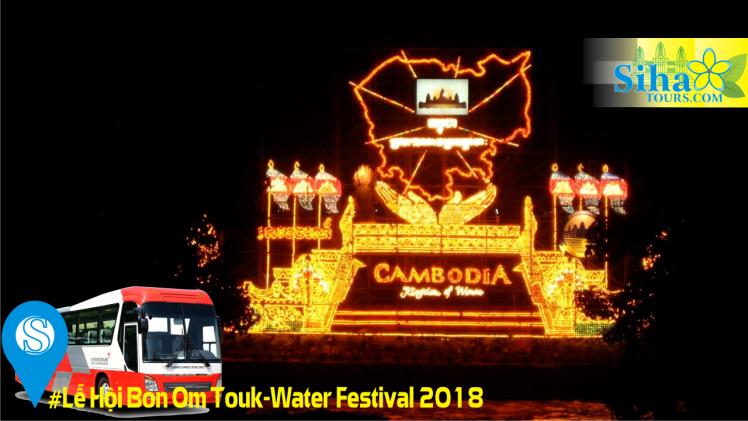 le-hoi-te-nuoc-cambodian-water-festival-bon-om-touk-2018