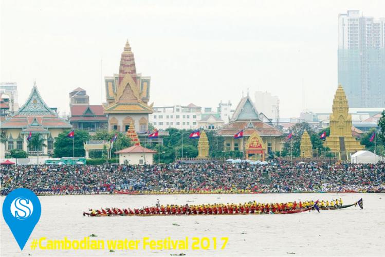 mot-so-ki-niem-le-hoi-te-nuoc-cambodian-water-festival-bon-om-touk-2017-4