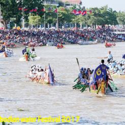 mot-so-ki-niem-le-hoi-te-nuoc-cambodian-water-festival-bon-om-touk-2017-7