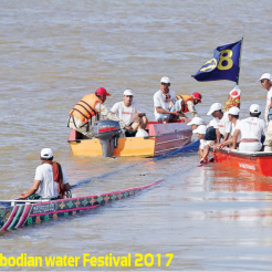 mot-so-ki-niem-le-hoi-te-nuoc-cambodian-water-festival-bon-om-touk-2017-8