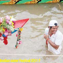 mot-so-ki-niem-le-hoi-te-nuoc-cambodian-water-festival-bon-om-touk-2017-9