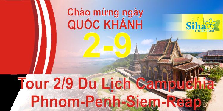 Tour-2-9-2018-du-lich-campuchia-phnom-penh-siem-reap