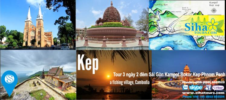 tour-3-ngay-2-dem-sai-gon-kampot-bokor-kep-phnom-penh