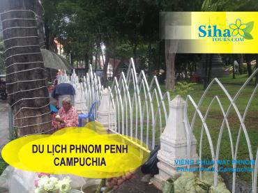 Du-lich-campuchia-vieng-chua-wat-phnom-20