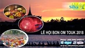 le-hoi-bon-om-touk-nam-2018