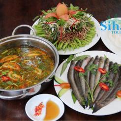 nha-hang-ngon-cambodia-1