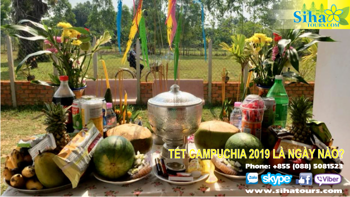 tet-campuchia-2019-la-ngay-nao-1