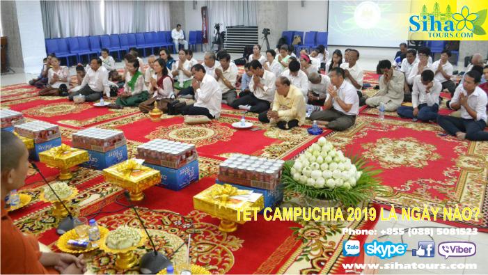 tet-campuchia-2019-la-ngay-nao-2